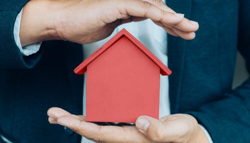 Seguridad en la compra de una vivienda de obra nueva