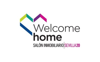 Ven al Welcome Home Sevilla 2020