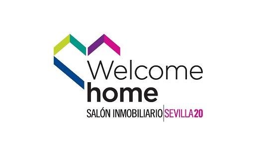 Ven al Welcome Home Sevilla 2020