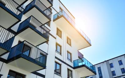Construcción y ahorro energético: ¿cuánto cuesta dar de alta la luz?